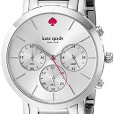 Kate spade new york Women's 1YRU0714 | 100% original, import SUA, 10 zile lucratoare af22508 - Ceas dama