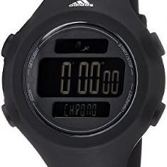 Adidas Unisex ADP6086 Questra Digital Watch | 100% original, import SUA, 10 zile lucratoare af22508 - Ceas dama