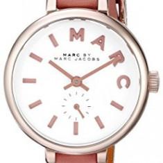 Marc by Marc Jacobs Women's MBM1355   100% original, import SUA, 10 zile lucratoare af22508 - Ceas dama