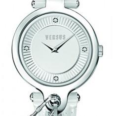 Versus by Versace Women's SOB010014 KEY | 100% original, import SUA, 10 zile lucratoare af22508 - Ceas dama