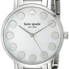 Kate spade new york Women's 1YRU0736 | 100% original, import SUA, 10 zile lucratoare af22508 - Ceas dama