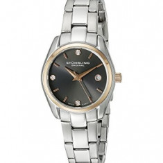 Stuhrling Original Women's 414L 04 Classic   100% original, import SUA, 10 zile lucratoare af22508 - Ceas dama