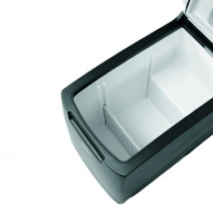 Lada frigorifica auto - PNI frigider congelator auto cu compresor Summer C35 by EZetil