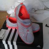 Vand adiasi Adidas climacool