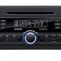 CD Player MP3 auto - Radio CD MP3 Blaupunkt New Orleans 220
