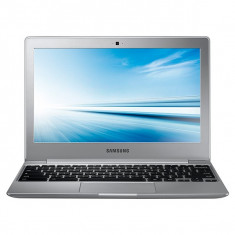 Laptop Samsung Chromebook 2 11.6' 2GB/NOU/FACTURA/GARANTIE 3ANI