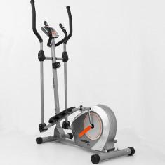 Bicicleta fitness SPORTMANN - Bicicleta eliptica Scud Marten X1