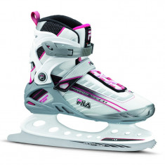 Patine Fila Primo Tech lady, Marime: 37, 39, 41, 38, 5