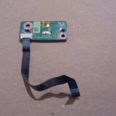 Power button / Modul pornire TOSHIBA A300