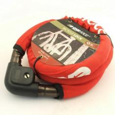 Lacat - 217-1, Moped, Ø22x1500 mm