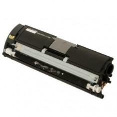 Cartus toner Konica Minolta 1710587-004 / A00W432 Magicolor 2590MF - 4.5K - Cartus imprimanta