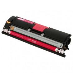 Cartus toner Konica Minolta 1710587-006 / A00W232 Magicolor 2590MF - 4.5K - Cartus imprimanta