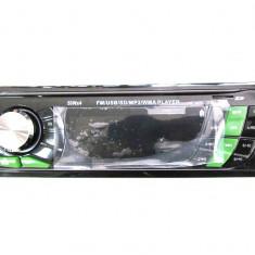 Casetofon auto - Radio MP3 Player auto usb 6212