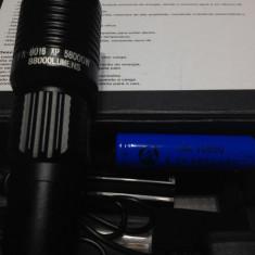 MEGA Lanterna Jetbeam 58000 WATI - 8000 LUMENII XML -T6