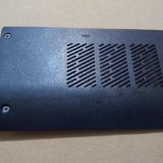 Capac HDD / RAM / WI-FI LG R510 / R51