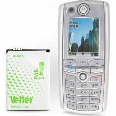 Baterie telefon - Acumulator Motorola BT50| 750 mAh |Vetter
