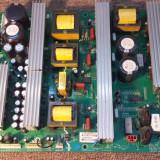 USP440M-42LP - Piese TV
