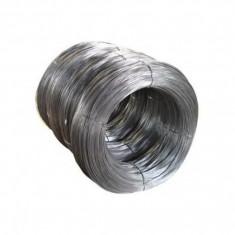 Sarma moale zincata -2.0 mm