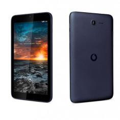 Vodafone Smart Tab 3G Tableta Android 7 inch Dual Core Nou Liber Retea Garantie, 4GB, Wi-Fi + 3G