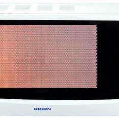 Orion Cuptor cu microunde ORION OM-5120