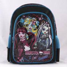 Ghiozdan Monster High