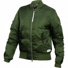Geaca dama - Geaca femei adidas Originals W Bomber #1000002111598 - Marime: 36