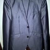 Costum barbati Marco Renci Marimea 44