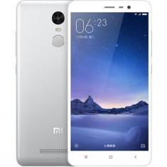 Smartphone Xiaomi Redmi Note 3 32GB Dual Sim argintiu