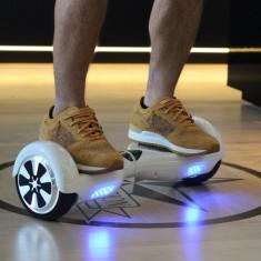 Scuter electric - Smart balance original, hoverboard, garantie-factura