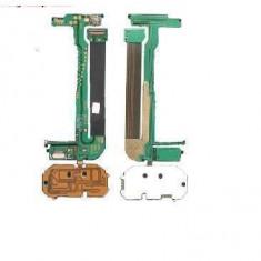 Banda flex Nokia N95 Orig China