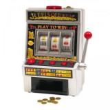 Jocuri Board games - JOC MECANIC PENTRU COPIII, DISTRACTIE MAXIMA IN FAMILIE, FUNCTIONEAZA CA UNUL REAL!