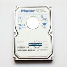 Hard disk HDD IDE Maxtor 200GB ATA 133 7200 RPM 8MB Cache, 200-499 GB