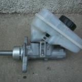 Pompa frana Opel Corsa C, Combo an 2002