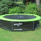 Plasa de Siguranta Trambulina, Master Sport, PE, 244 cm Master Sport