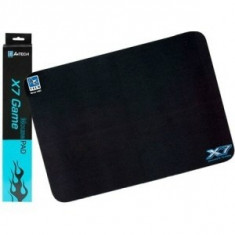 PAD A4TECH X7-300MP - Mouse pad