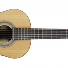 Chitara clasica 3/4 Mini Fender MC-1