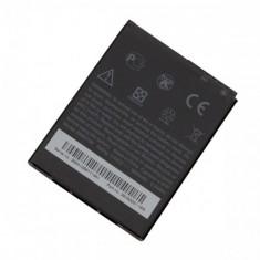 Acumulator HTC Desire 500 bm60100, Li-ion