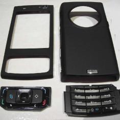 Carcasa Nokia N95 8GB cu taste