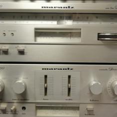 Amplificator audio - Marantz PM200