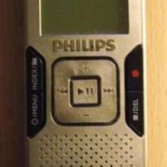Reportofon philips voice tracer 882 pentru piese, Altele