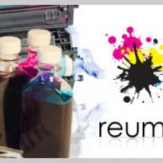 Reumpleri (reincarcari refill) cartuse Sector 4 Berceni Aparatori - Cartus imprimanta HP