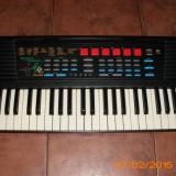Orga Altele electronica