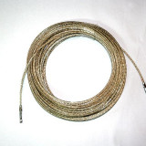 CABLU VAMAL 40M
