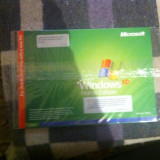 Licenta Windows Xp - Sistem de operare, CD, OEM, peste 10