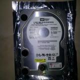 Vand Hard Disk Western Digital Caviar 320 GB Sata 3., 200-499 GB, Rotatii: 7200