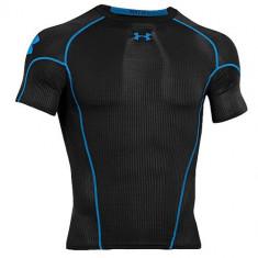 Under Armour Army of 11 Compression T-Shirt - Men's | Produs original | Se aduce din SUA | Livrare in cca 10 zile lucratoare de la data comenzii
