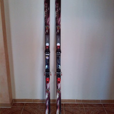 Skiuri - Schiuri rossignol 198cm