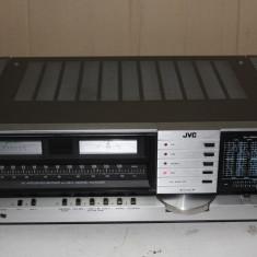 Amplituner JVC JR-S201 - Amplificator audio