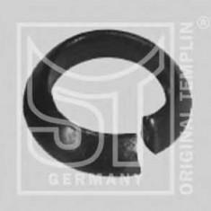 Jante aliaj - Inel retinere, janta - TEMPLIN 11.012.0240.850