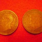 Monede Romania, An: 1945 - Moneda alama 500 Lei 1945